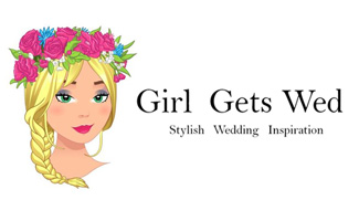 our wedding officiants nyc on Girl Gets Wed