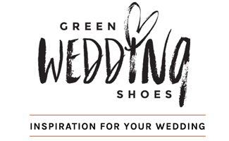 our wedding officiants nyc on Green Wedding Shoes