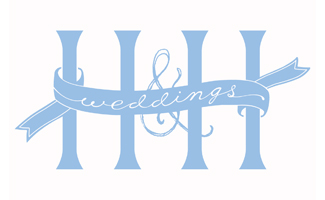 our wedding officiants nyc on H&H Weddings