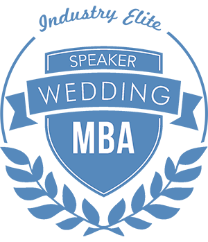 Wedding MBA Speaker, Elite NYC Wedding Officiant